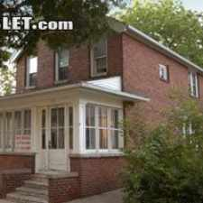 Rental info for $1360 2 bedroom Apartment in Madison Near West (campus) in the Madison area