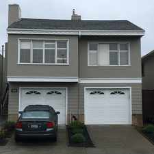 Rental info for 142 Middlefield Drive in the Merced Manor area