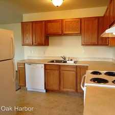 Rental info for 1177 NW Elwha St #201 (111)