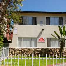 Rental info for 530 Venice Way - 02 in the Los Angeles area