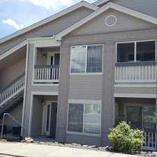 Rental info for Rarely Available 3 Bedroom Condo rental in Miramonte Ranch near shopping and dining.