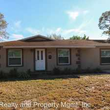 Rental info for 2800 47th Avenue South