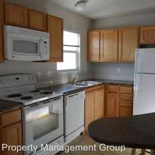 Rental info for 415 Mitchell St - 4 Unit F2