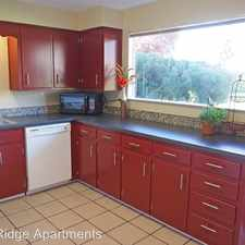 Rental info for 28606 Pacific Hwy S Apt 52