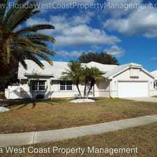 Rental info for 5014 Pocatella Ave