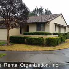 Rental info for 167 Vineyard Cir