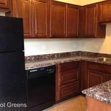 Rental info for 2242 E. Pinchot Ave in the Phoenix area