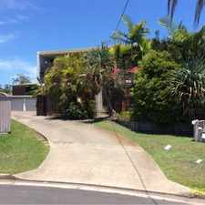 Rental info for Mooloolaba - Walk to the Beach in the Sunshine Coast area