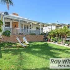 Rental info for Beach side living at it's best! in the Port Noarlunga area