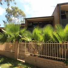 Rental info for Great Value Doesn't Last Long in the Wagga Wagga area