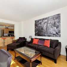 Rental info for 1870 Lusitana Street