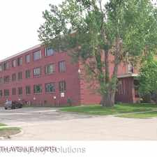 Rental info for 3504 11th Ave. N. - #15 in the Grand Forks area