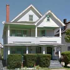 Rental info for 11805 Iowa Ave 1 in the Cleveland area