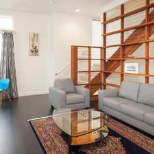 Rental info for PROPERTY FORCE- Brand New 3 Bedroom/ 2.5 bathroom in the New SF Shipyard Community in the Hunters Point area