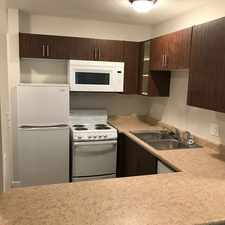 Rental info for 828 South 500 East - 6