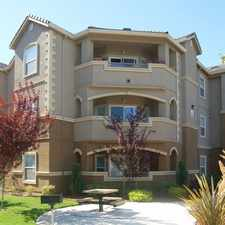 Rental info for Ashton Parc sets the standard for luxurious apartment living. Parking Available!