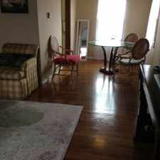Rental info for $2695 2 bedroom Apartment in Napa Valley Napa