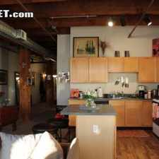 Rental info for $1305 0 bedroom Loft in Downtown Kansas City in the Willow Creek area