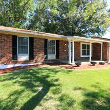 Rental info for $1175 3 bedroom Apartment in St Louis