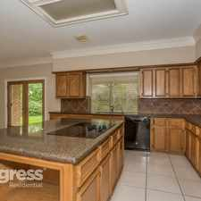Rental info for 2657 Concord Drive