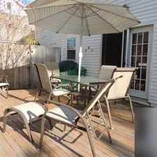Rental info for Apartment for rent in Harwich.