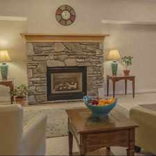 Rental info for Smart Suites on the Hill in the South Burlington area