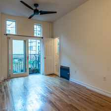 Rental info for 144 North 9th Street #1B in the New York area
