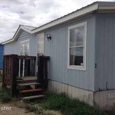 Rental info for 66 Upper Colonias