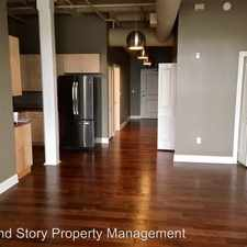 Rental info for 246 E. 11th St Suite 422