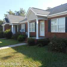 Rental info for 111 North Pointe Dr.