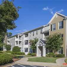 Rental info for NorthHaven at Johns Creek in the Johns Creek area