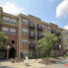 Rental info for Uptown Square in the Lindbergh - Morosgo area