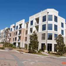Rental info for Drexel in the Dunwoody area