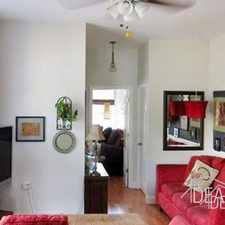 Rental info for Greenwood Ave in the Windsor Terrace area