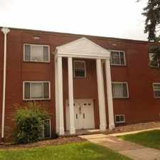 Rental info for William Penn Heights