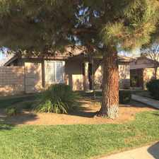 Rental info for 2 bedrooms Apartment - Perfect Northwest Bakersfield location. $995/mo in the Riverlakes area