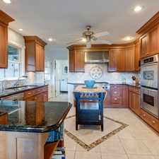 Rental info for Rental House 7675 Bay Ave Cutchogue