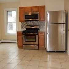 Rental info for Putnam St in the Eagle Hill area