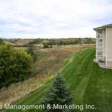 Rental info for 110-150 41st Avenue SE in the Minot area