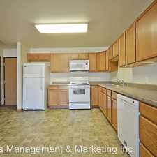Rental info for 1500/1502 35th Ave SE