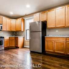Rental info for 8128 S Escanaba Ave Unit 2 in the Chicago area