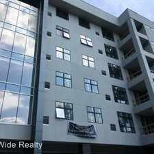 Rental info for 1221 S Broad street - 2 bedroom in the Bella Vista - Southwark area