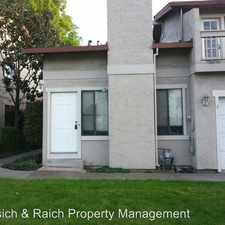 Rental info for 130 Baroni Ave Ste. 3