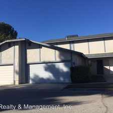 Rental info for 43415 20th St W - 19