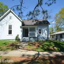 Rental info for 7604 3rd Ave S in the Wahouma area