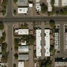 Rental info for Apartment for rent in Tucson. $562/mo in the Cabrini area