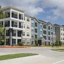 Rental info for Watermark at Spring Cypress