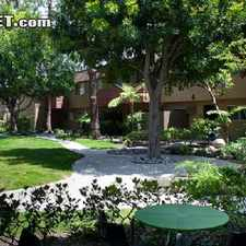 Rental info for $1775 1 bedroom Apartment in Anaheim in the Anaheim area