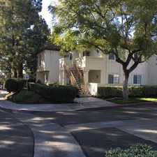 Rental info for $1595 1 bedroom Apartment in Southern San Diego Chula Vista in the Eastlake area