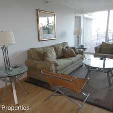 Rental info for 1820 Avenida del Mundo, Unit 106